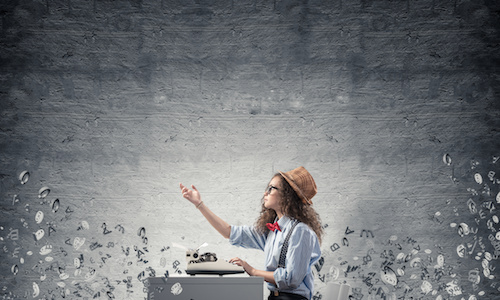 Bachelorarbeit schreiben lassen legal bachelorarbeit musik