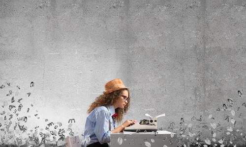 Bachelorarbeit überarbeiten
