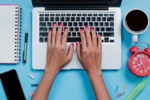 Biografie schreiben lassen Kosten