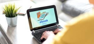 ebooks schreiben lassen