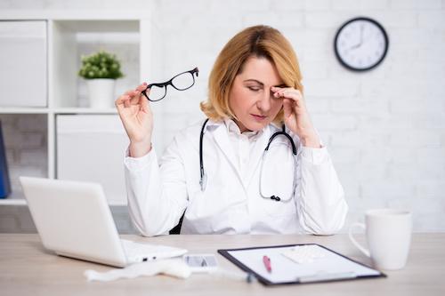 Ghostwriter Medizin Kosten