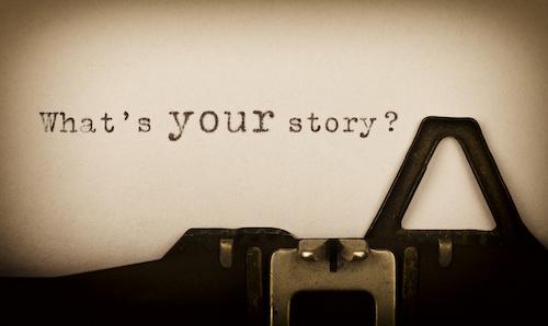Schreib-Coaching: - Heute: Buch schreiben