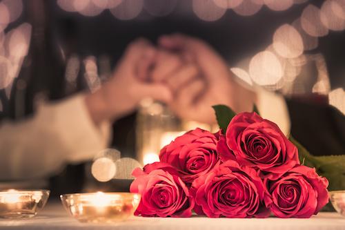 Rede zum Hochzeitstag