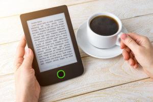 eBook günstig schreiben lassen