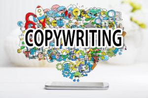 Copywriter - Copywriting